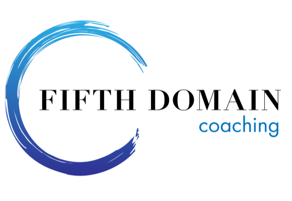Fifth Domain Coaching
